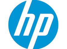 HP Laptops