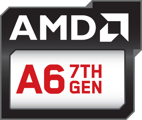 AMD Processors and Graphics Cards